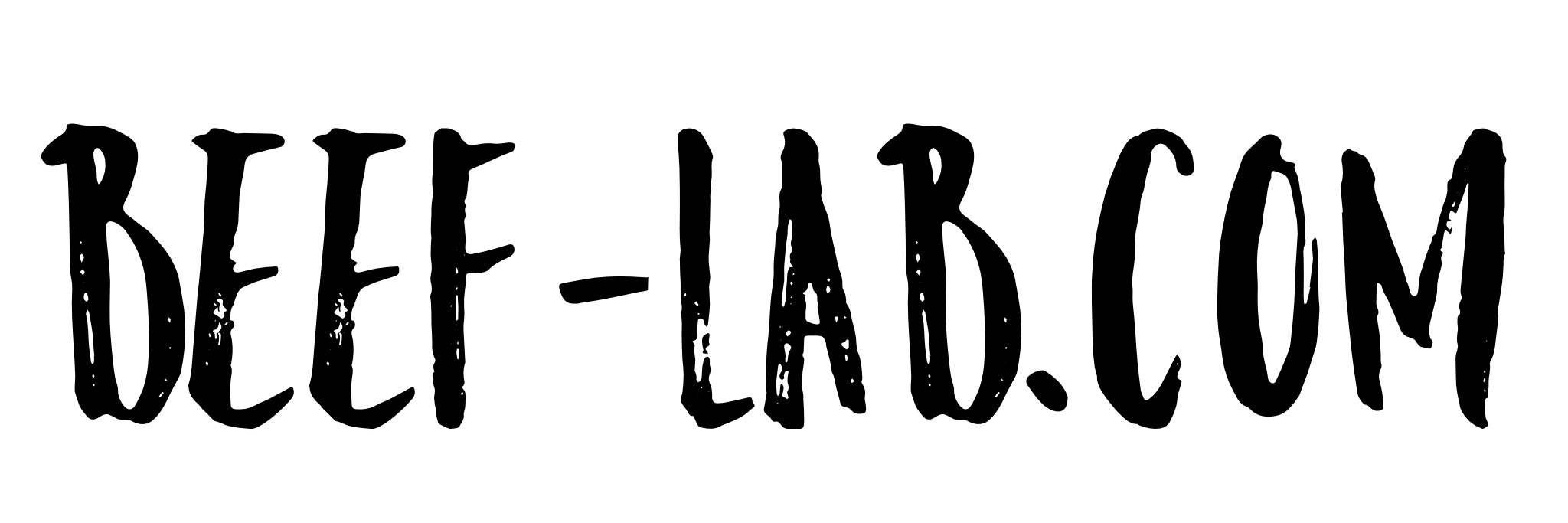BEEF-LAB.com